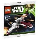 LEGO Star Wars 30240 Z-95 Headhunter