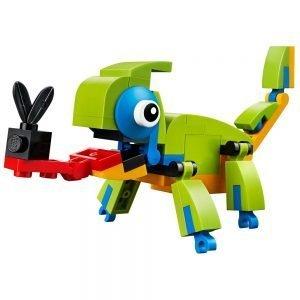 LEGO® Creator 30477 Kameleon 1