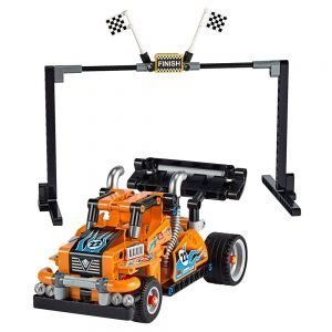LEGO® Technic 42104 Racetruck 1