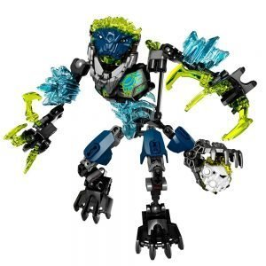 LEGO Bionicle 71314 Stormbeest 1