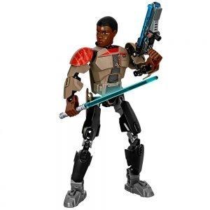 LEGO Star Wars 75116 Finn 1