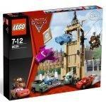 LEGO_8639