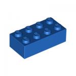 3001 300123 blauw