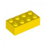 3001 300124 geel