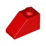 3040 4121934 rood