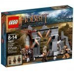 LEGO the Hobbit 79011 Dol Guldur Ambush
