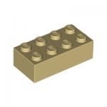 Steen 2x4 beige 3001/4114319
