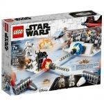 LEGO® Star Wars 75239 Action Battle Aanval op de Hoth™ Generator