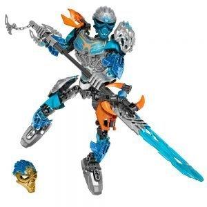LEGO Bionicle 71307 Gali Vereniger van het Water 1