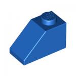 3040 304023 blauw