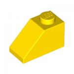 3040 304024 geel
