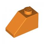 3040 4121967 oranje