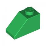 3040 4121969 groen