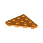 30503 6174594 oranje