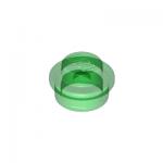 34823 6240221 groen transparent