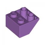 3660 6223452 medium-lavender