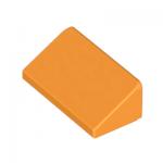 85984 6068996 orange