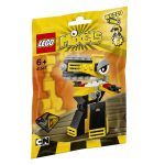 Created by MDKGraphicsEngine – Licensed to LEGO System A/S